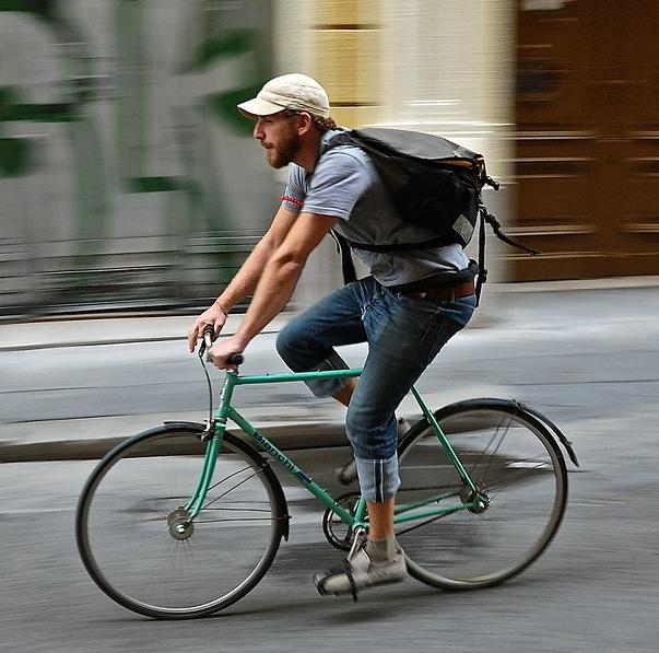 SE 52cm Single-Speed Cro-Mo Road Bike w// Flip-flop Hub and Bullhorns ~CLEAN//NICE