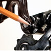 How To Install a Rear Derailleur