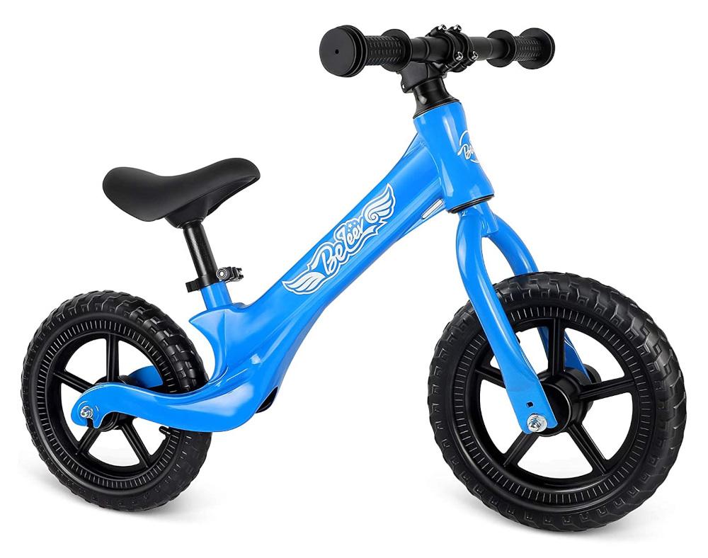Beleev Balance Bike