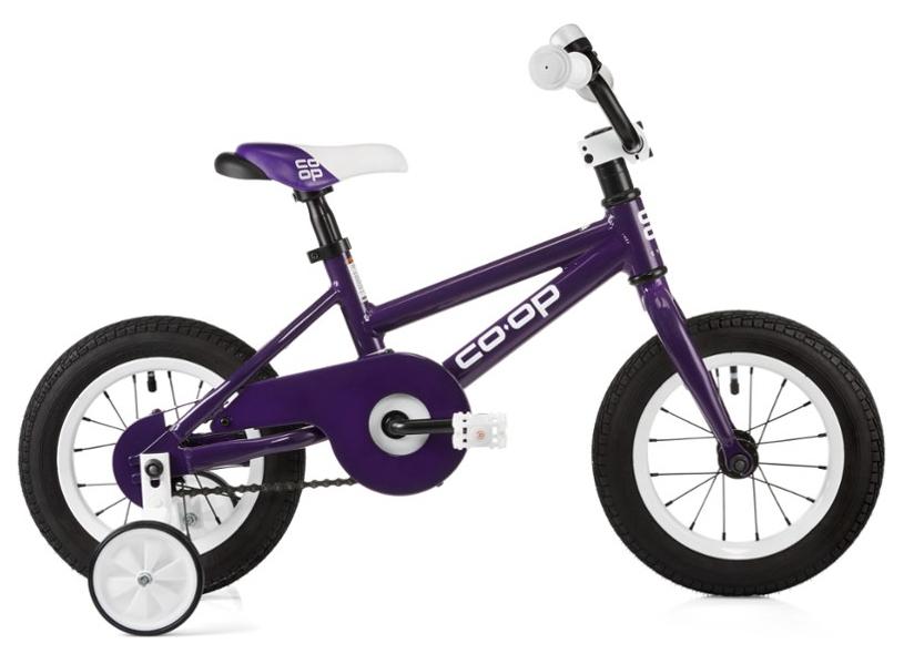 Co-op Cycles REV 12 Kids' Bike