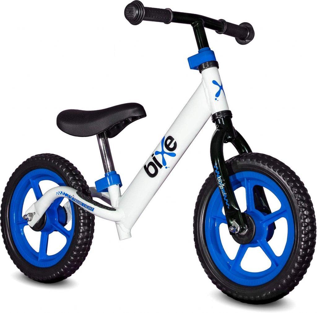 Bixe 12″ Extreme Light Balance Bike