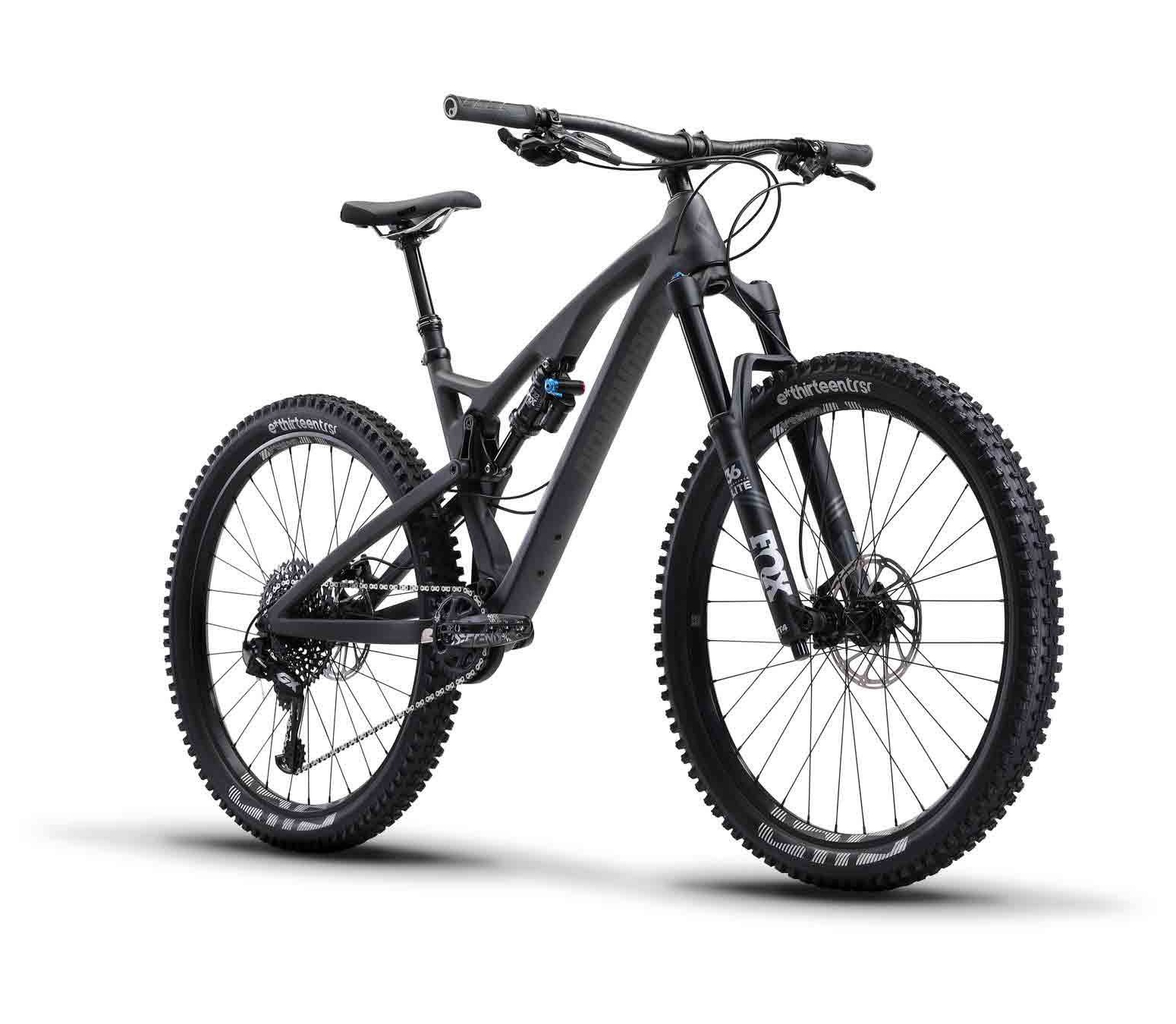 21 Reasons to/NOT to Buy Diamondback Release (September 2019