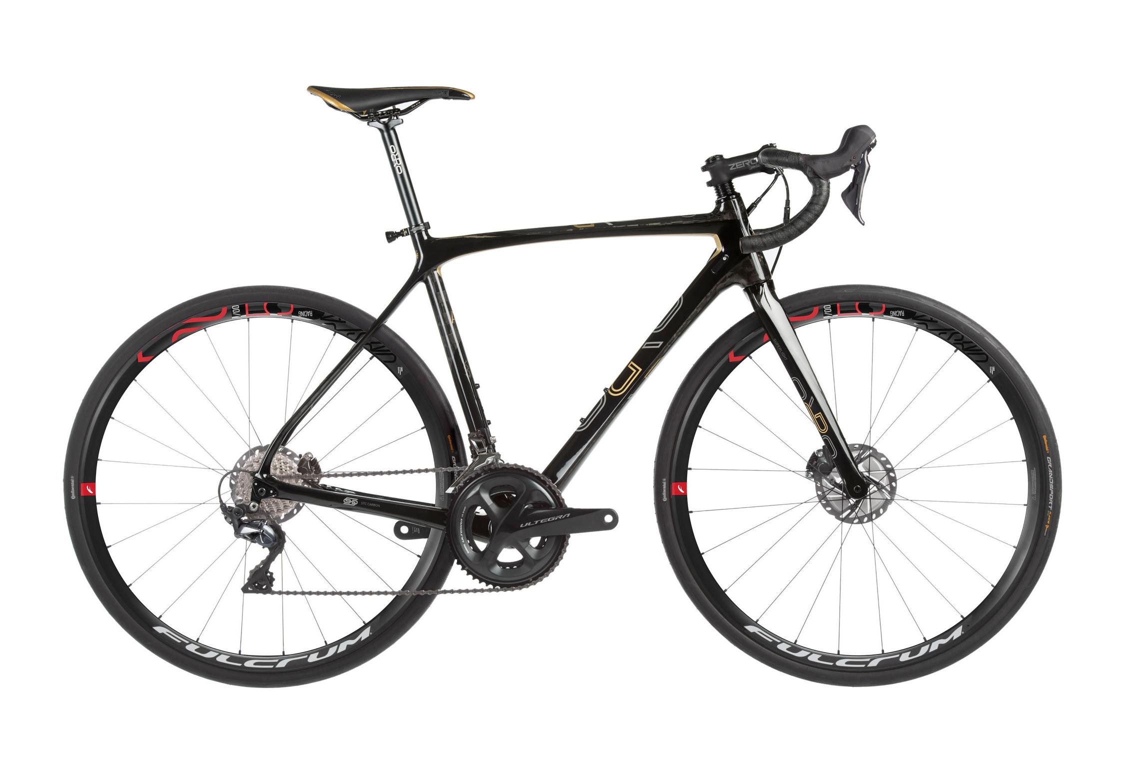 17 Reasons To Not To Buy Orro Gold Stc Jun 2020 Bikeride