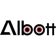 Albott