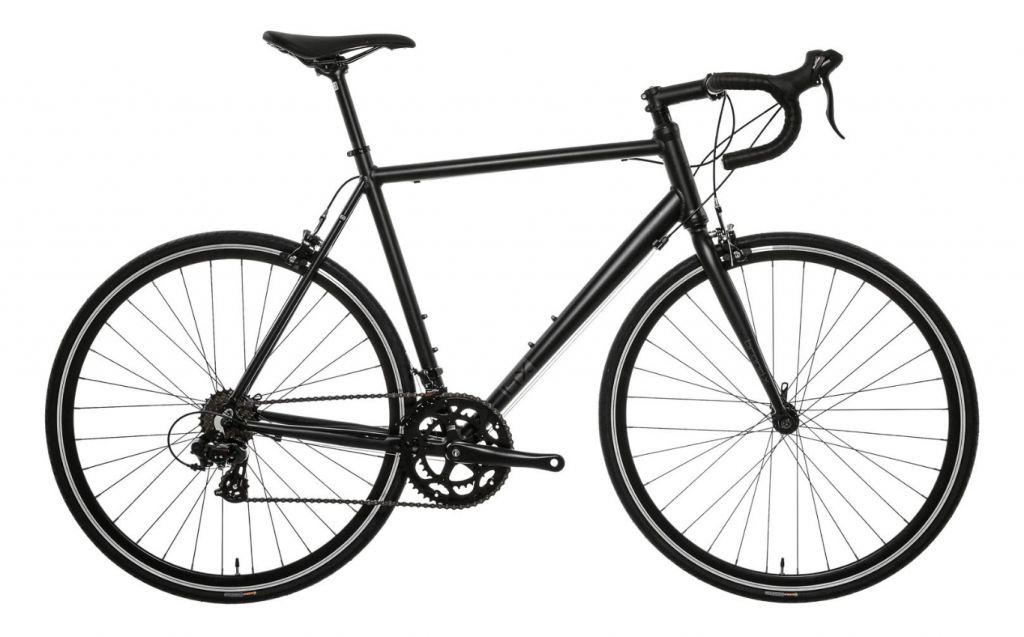 Brand-X Road Bike