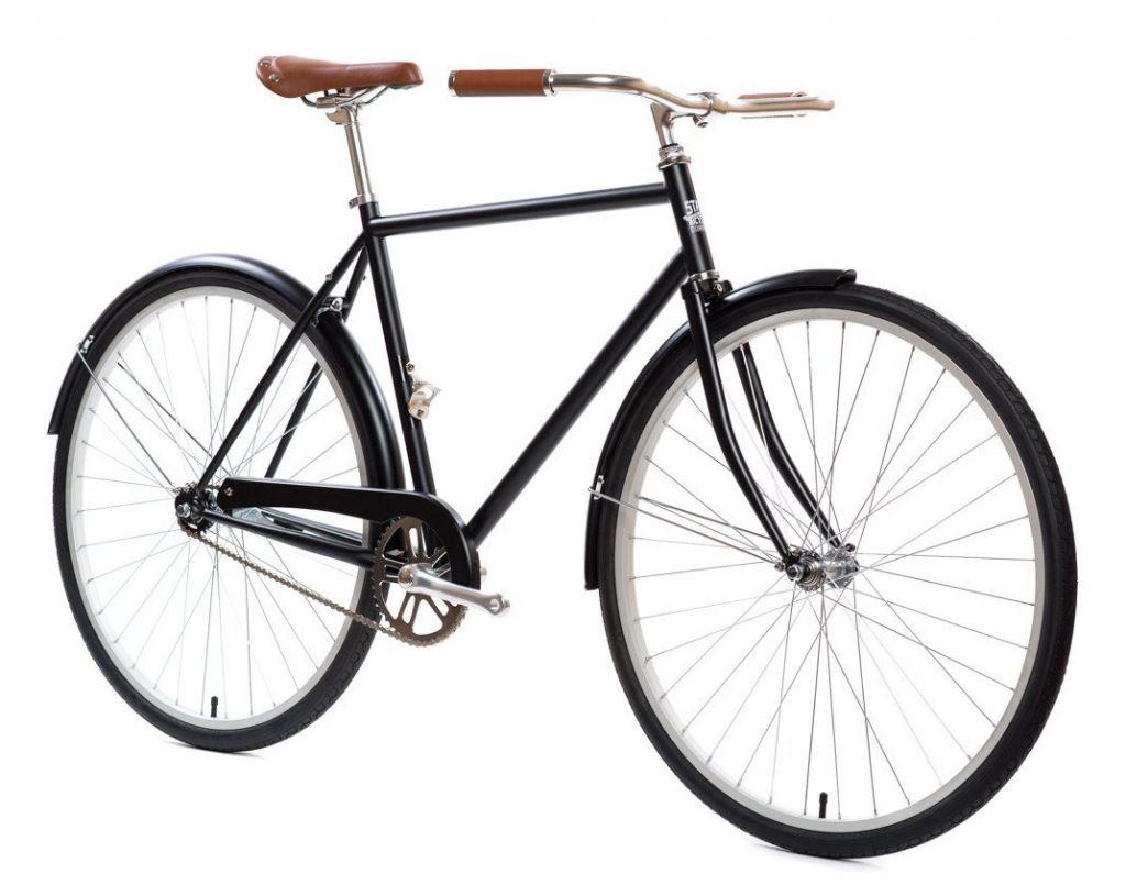 State Bicycle Co. Elliston
