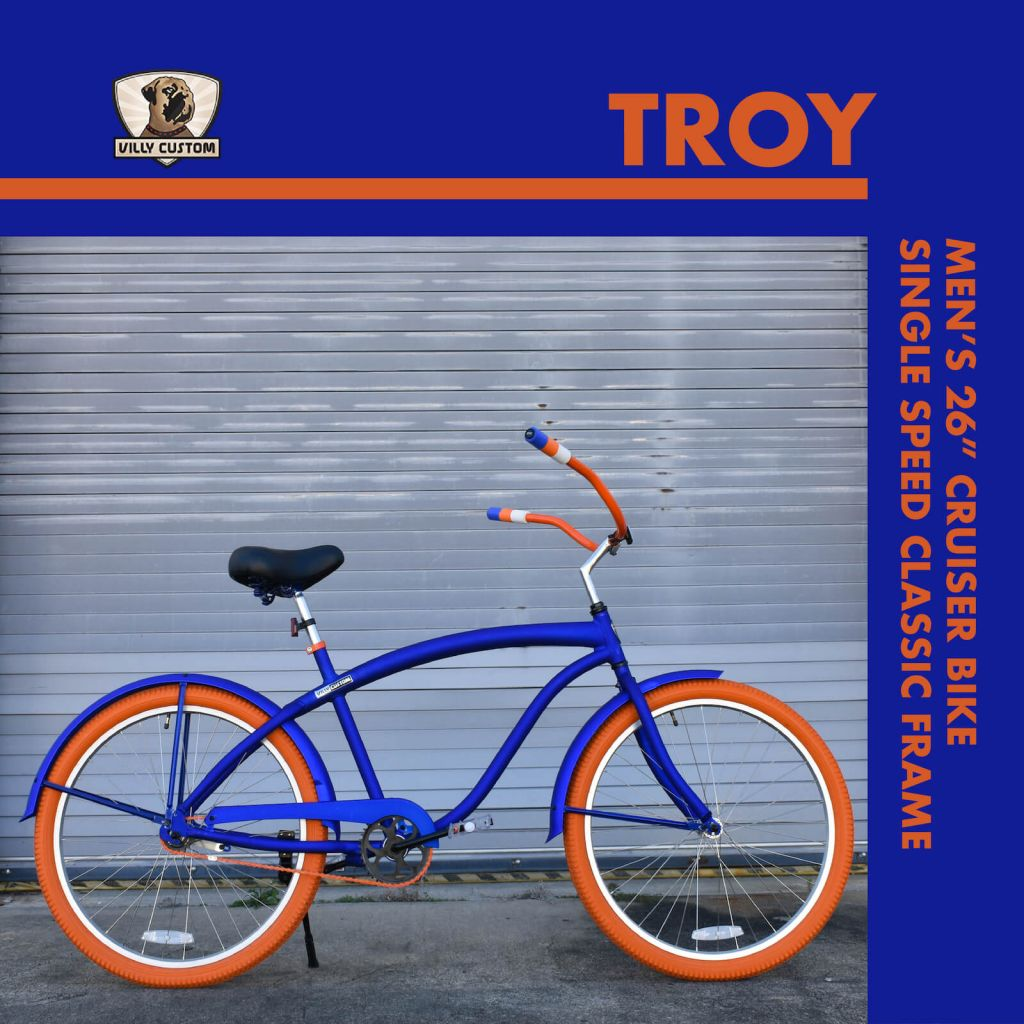 Villy_Custom_Troy