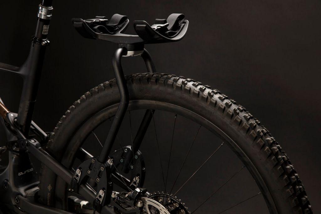 aeroe-spider-rear-rack-mtb