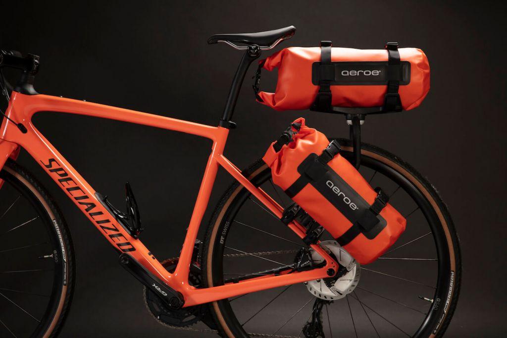 aeroe-spider-rear-rack-orange