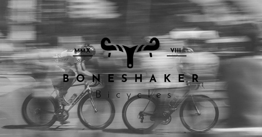 boneshaker_bicycles