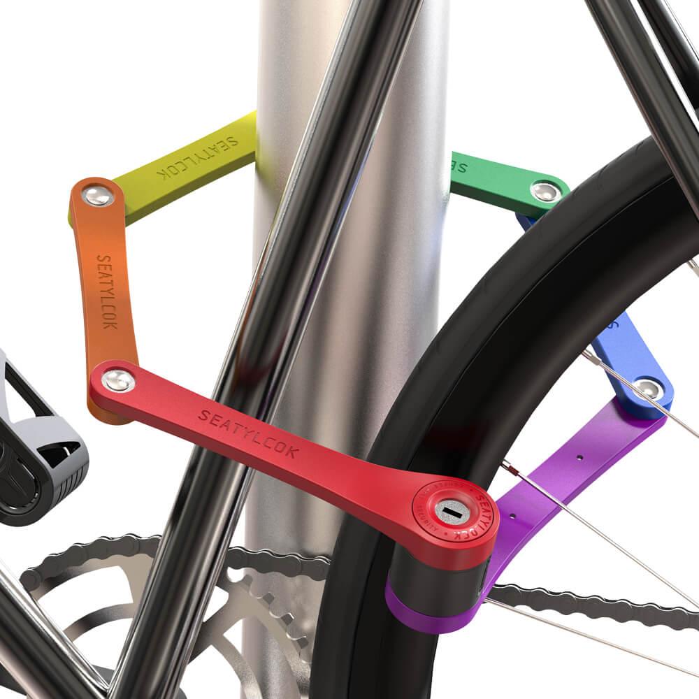 foldylock-pride-locking-bike-copy