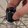 How to Replace a Freehub Body