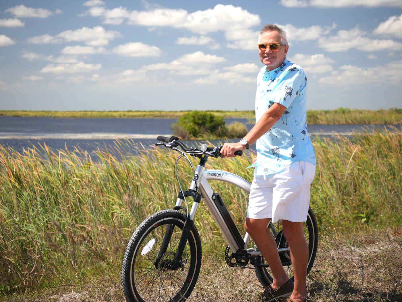life-ev-phantom-xr-electric-bike