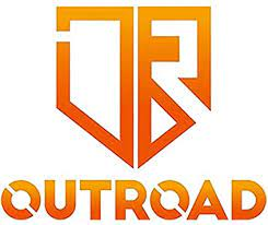Outroad
