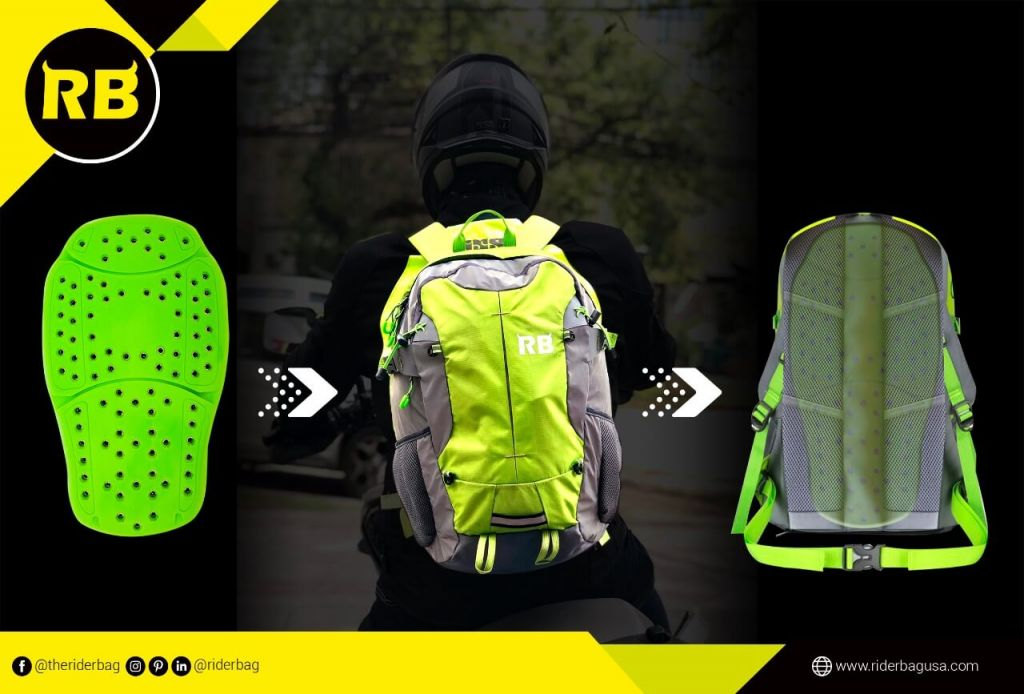 riderbag-spine-protector