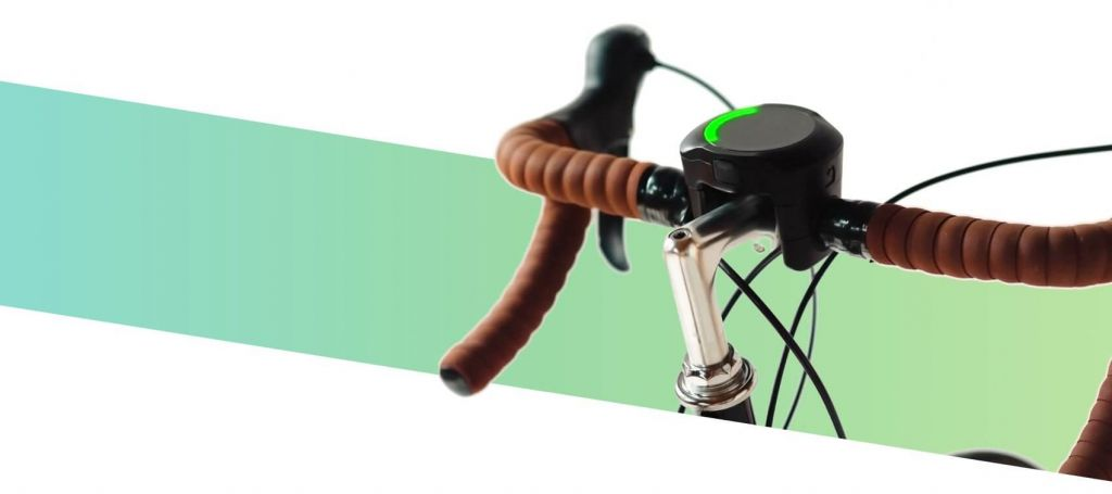smarthalo-cycling-device-fitness-navigation-light-antitheft-assistant