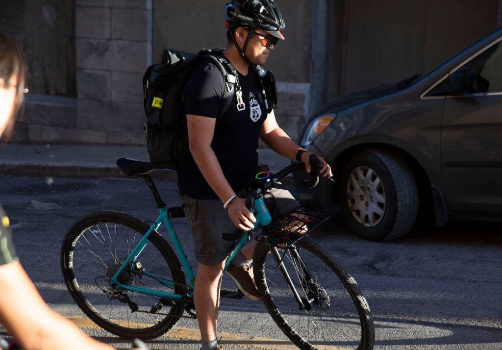 smarthalo-smart-biking-device-urban-bike-rides