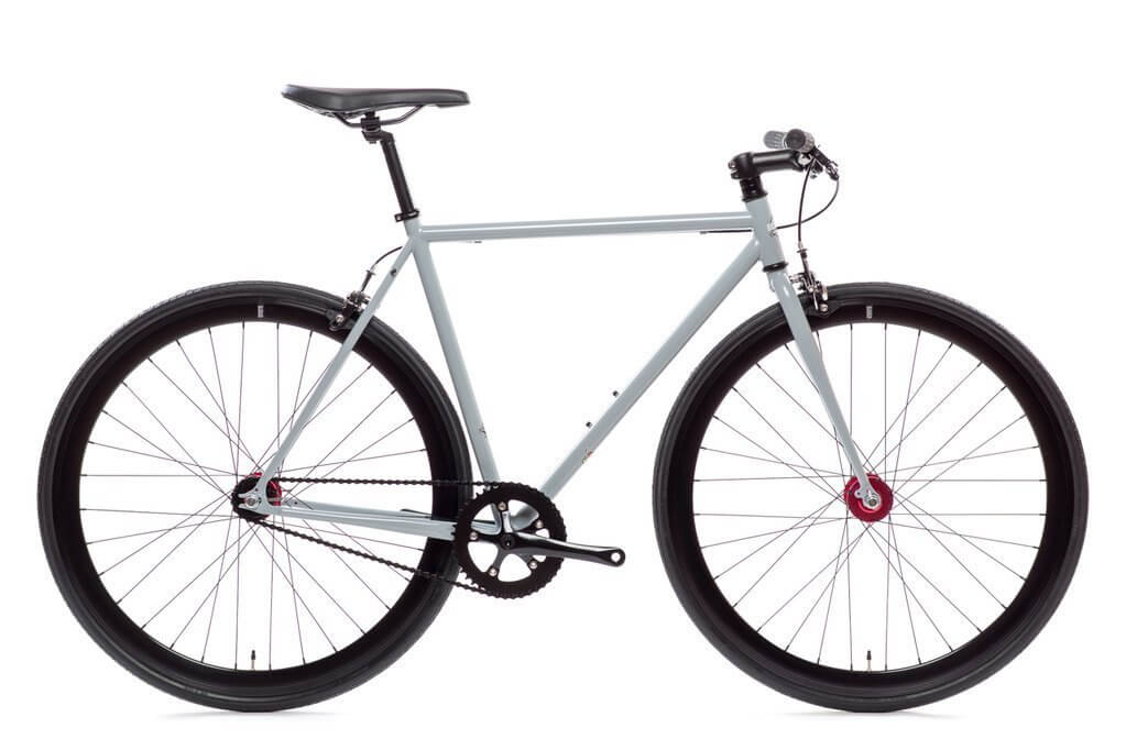 state_bicycle_co_grey_pigeon_fixie