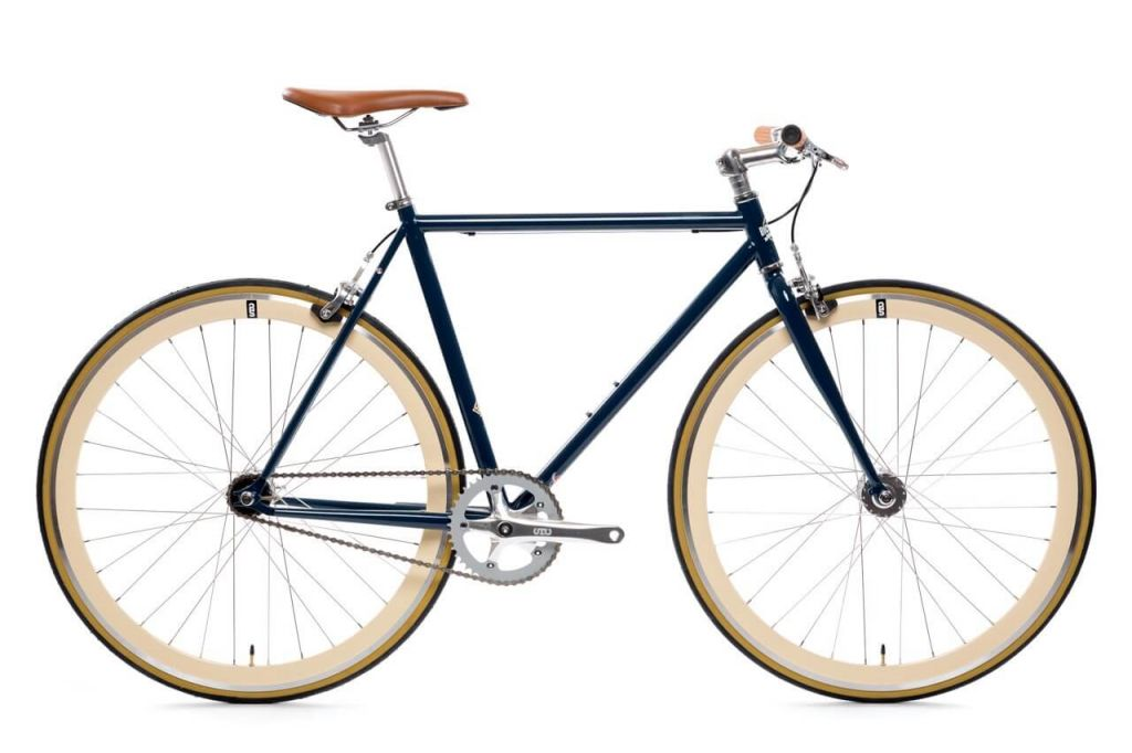 state_bicycle_co_grey_rigby_fixie