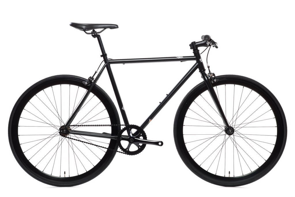 state_bicycle_co_matte_black_wulf_fixie