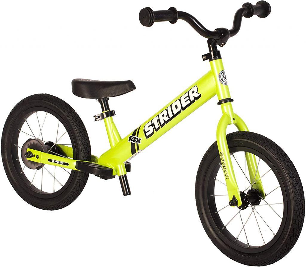 Strider 14x Sport