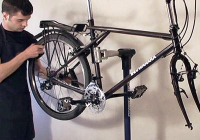 Bike Tutor Bicycle Seat Bicycle Bike Review